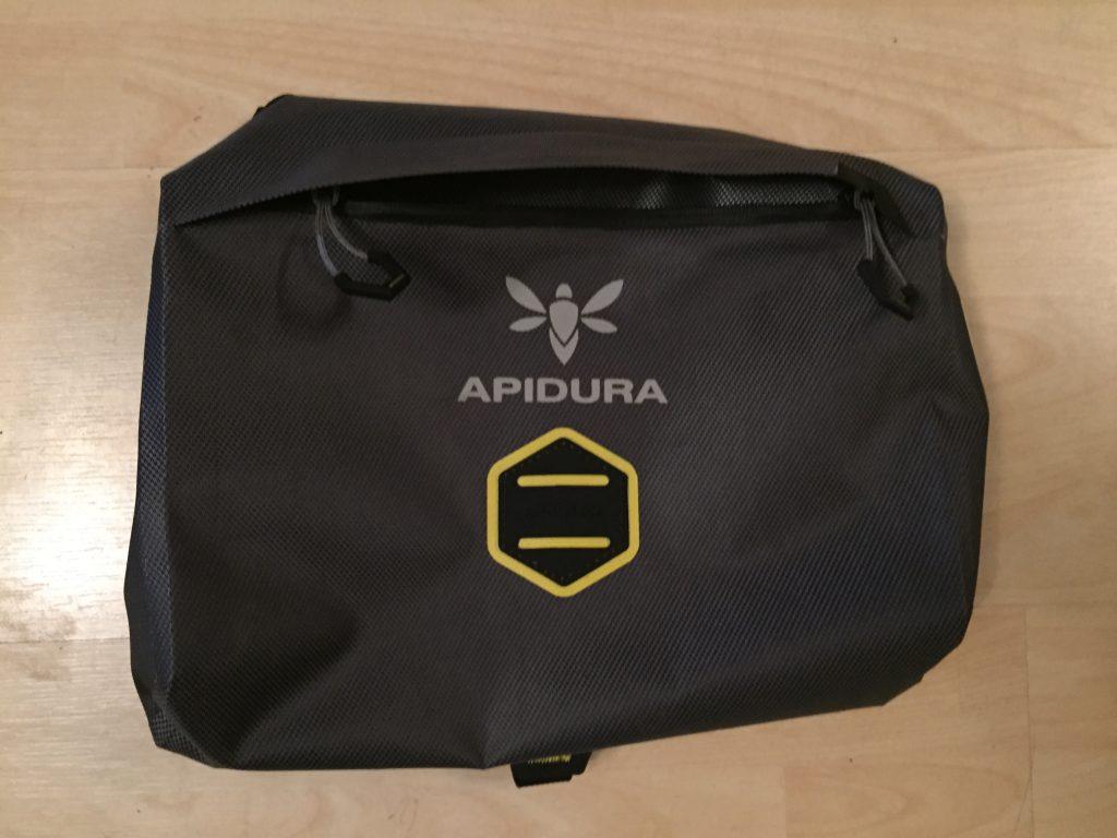 Apidura Accessory Pack